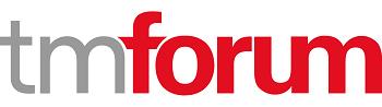 TM Forum ZIRA