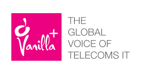 European telco chooses ZIRA